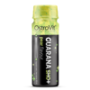 OstroVit Guarana SHOT 80 ml