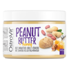 OstroVit Peanut Butter + Honey 500 g