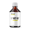VIT24.com MCT OIL 300 ml